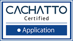 CACHATTO Certified Application Program